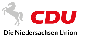 CDU Kreisverband Schaumburg