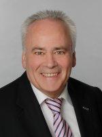 CDU Schaumburg stellt Listen für den Kreistag auf!
